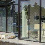Thumbnail Size of Drutesa Aluminiumfenster Mb 45 Günstige Fenster Online Konfigurieren Jalousie Innen Einbruchschutz Stange Insektenschutz Für Rollos Salamander Erneuern Neue Fenster Fenster Drutex