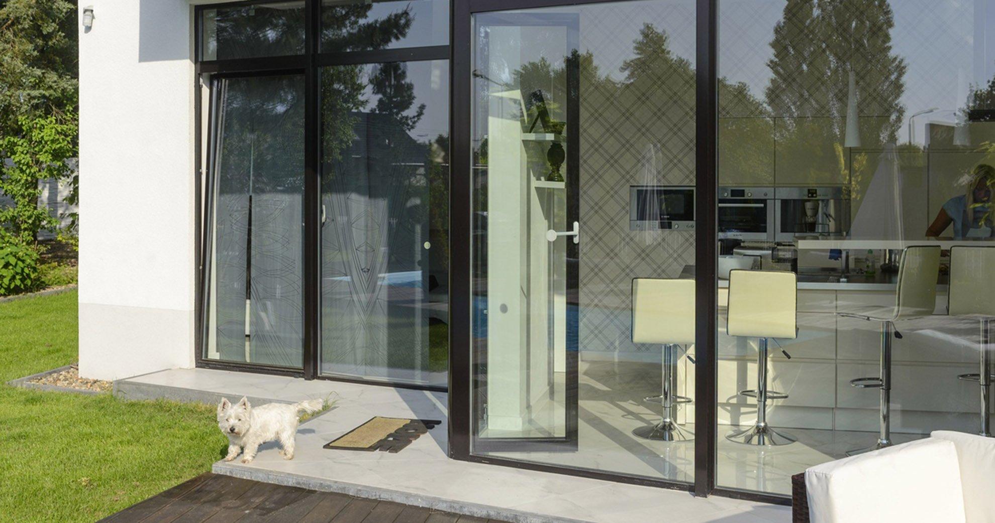 Full Size of Drutesa Aluminiumfenster Mb 45 Günstige Fenster Online Konfigurieren Jalousie Innen Einbruchschutz Stange Insektenschutz Für Rollos Salamander Erneuern Neue Fenster Fenster Drutex