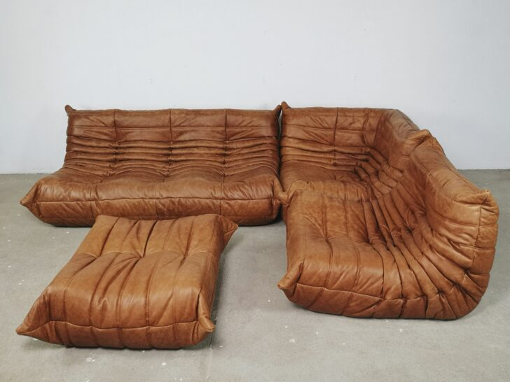 Medium Size of Ligne Roset Sofa Uk Bed Furniture For Sale Togo Ebay Multy Instructions Cover Natural Leather By Michel Ducaroy Zweisitzer Chesterfield Günstig Brühl Muuto Sofa Ligne Roset Sofa