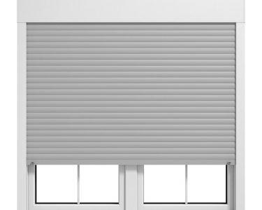 Drutex Fenster Fenster Drutex Fenster Rollladen Silber Kaufen In Silberdekor Fensterblickde Einbau Rolladen Nachträglich Einbauen Einbruchschutz Folie Fliegengitter Günstige Für