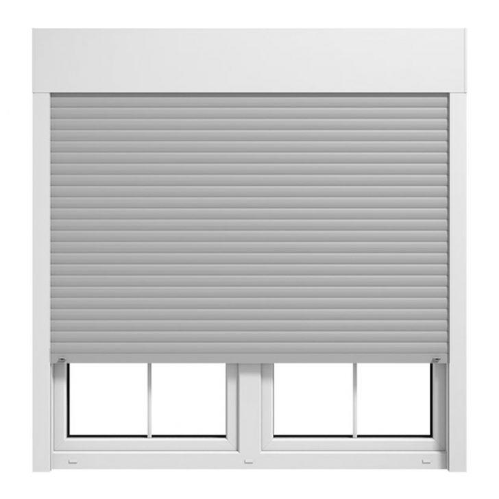 Medium Size of Drutex Fenster Rollladen Silber Kaufen In Silberdekor Fensterblickde Einbau Rolladen Nachträglich Einbauen Einbruchschutz Folie Fliegengitter Günstige Für Fenster Drutex Fenster