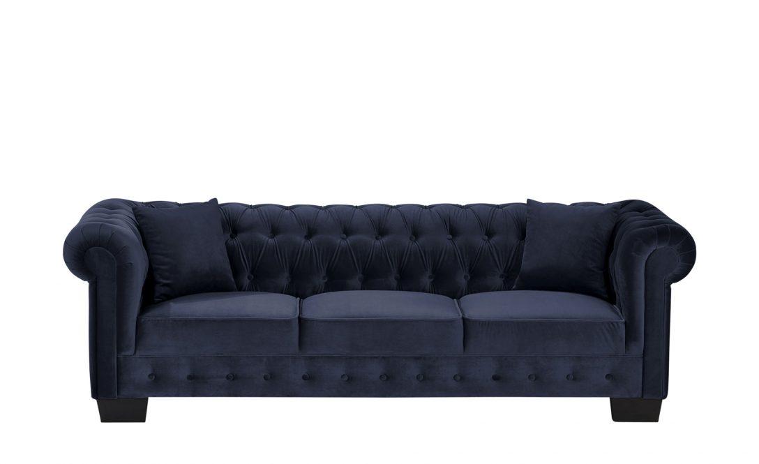 Large Size of Sofa 3 Sitzer Smart Xxl U Form Mit Bettfunktion Zweisitzer 3er Grau Halbrundes Polsterreiniger Kunstleder Weiß Walter Knoll Beziehen Gelb Boxen Alternatives Sofa Sofa 3 Sitzer