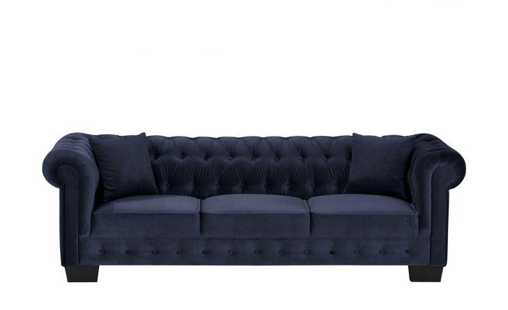 Medium Size of Sofa 3 Sitzer Smart Xxl U Form Mit Bettfunktion Zweisitzer 3er Grau Halbrundes Polsterreiniger Kunstleder Weiß Walter Knoll Beziehen Gelb Boxen Alternatives Sofa Sofa 3 Sitzer