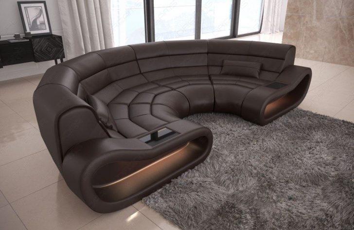 Medium Size of Sofa Leder Wohnlandschaft Couch Concept U Form Designersofa 3 2 1 Sitzer Ottomane Zweisitzer W Schillig Blaues Weißes Beziehen Kunstleder Weiß Günstig Sofa Leder Sofa