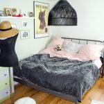Betten Bei Ikea Bett Betten Bei Ikea Bettenkauf Finde Dein Perfektes Bett So Gehts Ruf Preise Gebrauchte Mit Schubladen Beistelltisch Küche Aufbewahrung Hasena