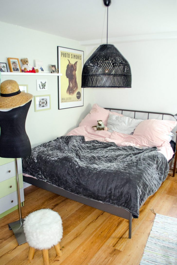 Medium Size of Betten Bei Ikea Bettenkauf Finde Dein Perfektes Bett So Gehts Ruf Preise Gebrauchte Mit Schubladen Beistelltisch Küche Aufbewahrung Hasena Bett Betten Bei Ikea