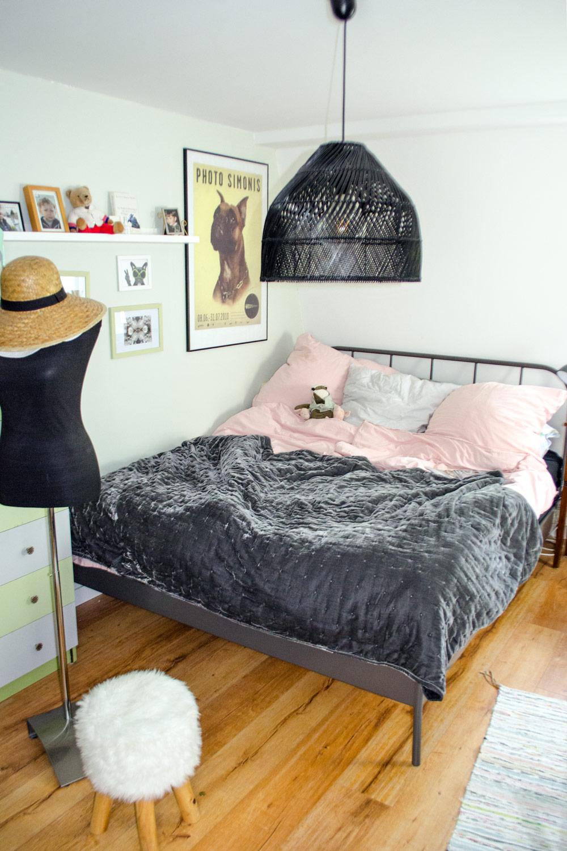Full Size of Betten Bei Ikea Bettenkauf Finde Dein Perfektes Bett So Gehts Ruf Preise Gebrauchte Mit Schubladen Beistelltisch Küche Aufbewahrung Hasena Bett Betten Bei Ikea