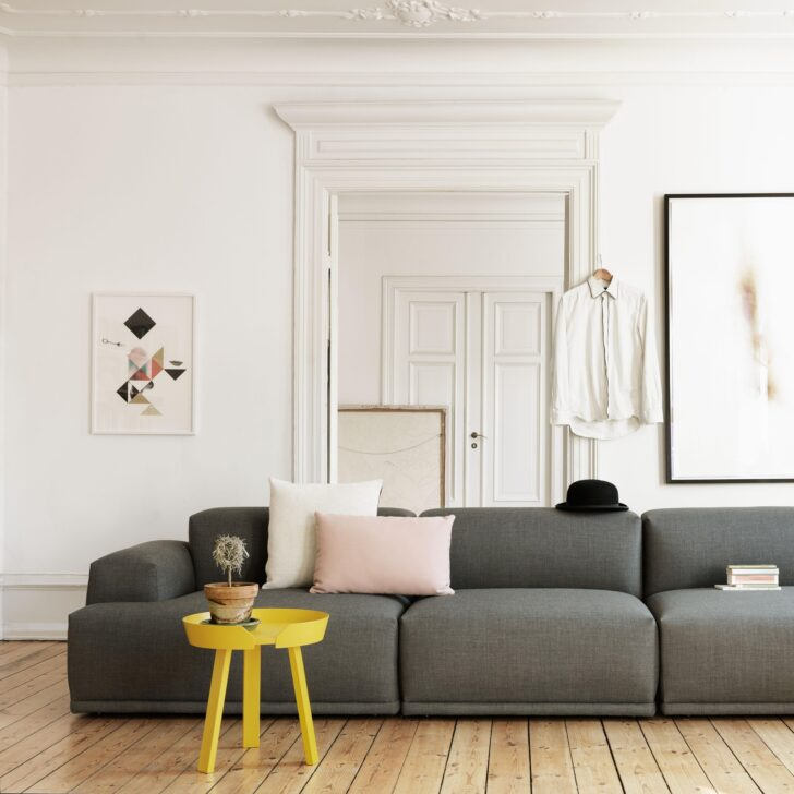 Medium Size of Muuto Sofa Compose 2 Seater Airy Sofabord Large Connect Pris Cecilie Manz Outline Dimensions Review Dba Rest System Oslo Center Elements Ambientedirect Big Mit Sofa Muuto Sofa