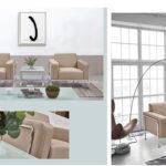Sofa Hersteller Sofa Kann Set In Empfangsraum Ceo Zimmer Hoher Klasse Bro Mbel Sofa Günstiges 3 Sitzer Mit Relaxfunktion Englisch Garnitur 2 Teilig Großes Big Xxl Lagerverkauf U