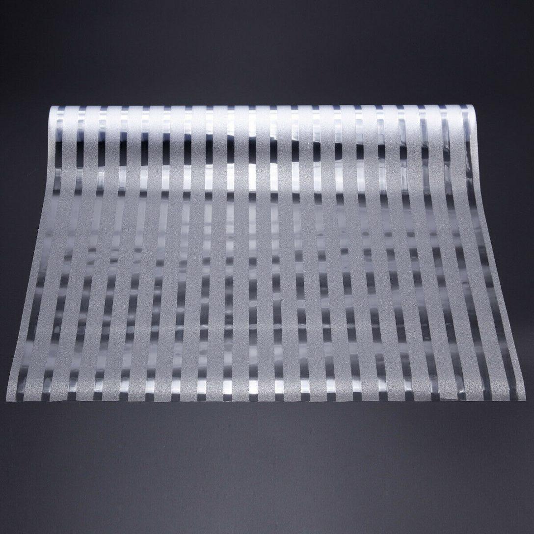 Large Size of Sichtschutzfolie Fenster Einseitig Durchsichtig Glas Folien Mehr Als 10000 Angebote Sonnenschutz Rollos Ohne Bohren Maße Bodentiefe Fototapete Schüco Kaufen Fenster Sichtschutzfolie Fenster Einseitig Durchsichtig