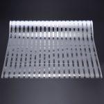 Sichtschutzfolie Fenster Einseitig Durchsichtig Fenster Sichtschutzfolie Fenster Einseitig Durchsichtig Glas Folien Mehr Als 10000 Angebote Sonnenschutz Rollos Ohne Bohren Maße Bodentiefe Fototapete Schüco Kaufen