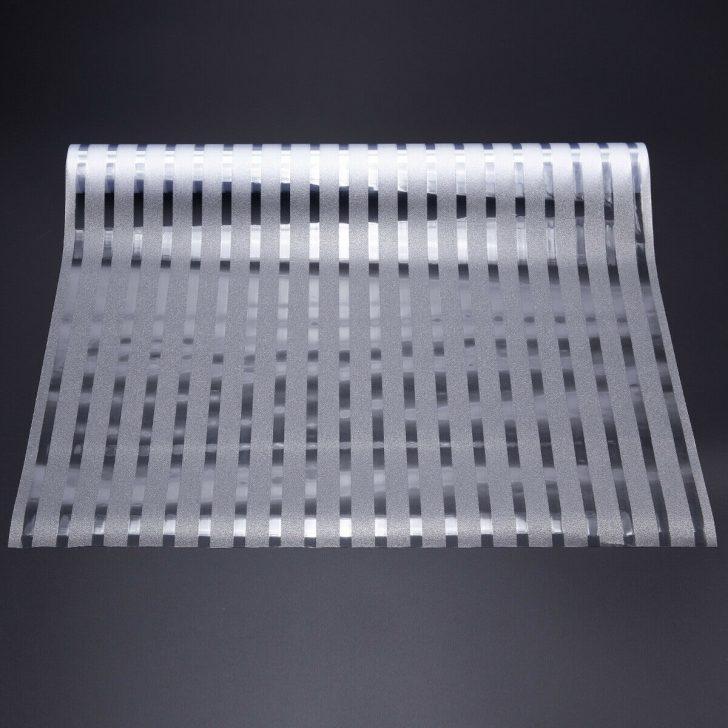 Medium Size of Sichtschutzfolie Fenster Einseitig Durchsichtig Glas Folien Mehr Als 10000 Angebote Sonnenschutz Rollos Ohne Bohren Maße Bodentiefe Fototapete Schüco Kaufen Fenster Sichtschutzfolie Fenster Einseitig Durchsichtig