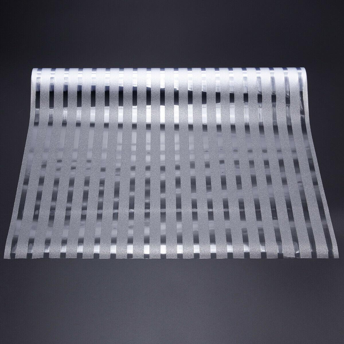 Full Size of Sichtschutzfolie Fenster Einseitig Durchsichtig Glas Folien Mehr Als 10000 Angebote Sonnenschutz Rollos Ohne Bohren Maße Bodentiefe Fototapete Schüco Kaufen Fenster Sichtschutzfolie Fenster Einseitig Durchsichtig