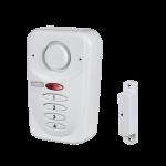 Alarmanlagen Für Fenster Und Türen Fenster Alarmanlagen Für Fenster Und Türen 00111982 Xavafenster Tr Alarm Sensor Mit Pin Code Xavaxeu Sicherheitsfolie Neue Einbauen Plissee Klimagerät Schlafzimmer