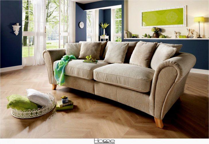 Medium Size of Landhaus Sofa Ikea Inspirierend Mondo 2 Sitzer Mit Schlaffunktion Bezug Wk Federkern Relaxfunktion Xxl U Form Schlafzimmer Landhausstil Petrol Bett Dreisitzer Sofa Landhaus Sofa