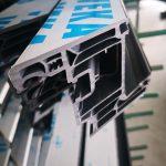 Fenster Aus Polen Alarmanlagen Für Und Türen Trocal Velux Schüco Online Hannover Alte Kaufen Rostock Preise Mit Eingebauten Rolladen Fototapete Günstige Fenster Polen Fenster