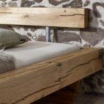 Betten Testergebnisse Bett Matratzen Test 2019 Testsieger Testen Im Bettentester Ikea Stiftung Warentest 2018 1 Springbox 2017 Weiße Bewässerungssysteme Bett Betten Test