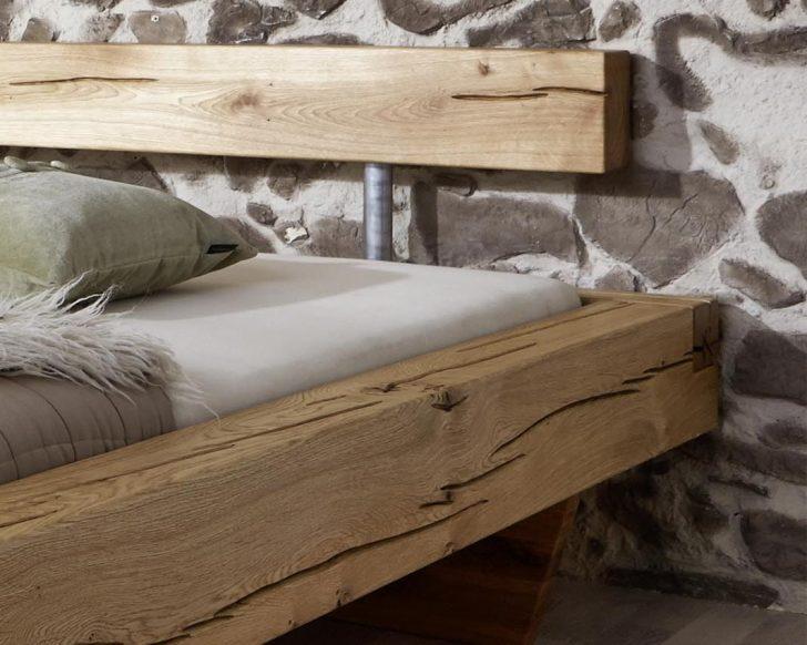 Medium Size of Betten Testergebnisse Bett Matratzen Test 2019 Testsieger Testen Im Bettentester Ikea Stiftung Warentest 2018 1 Springbox 2017 Weiße Bewässerungssysteme Bett Betten Test