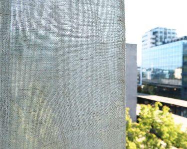 Fenster Sichtschutz Fenster Sichtschutzfolie Fenster Einseitig Durchsichtig Obi Sichtschutz Modern Sichtschutzfolien Innen Plissee Melinera Lidl Ikea Bad Moderne Blickdicht Spiegel Rollo