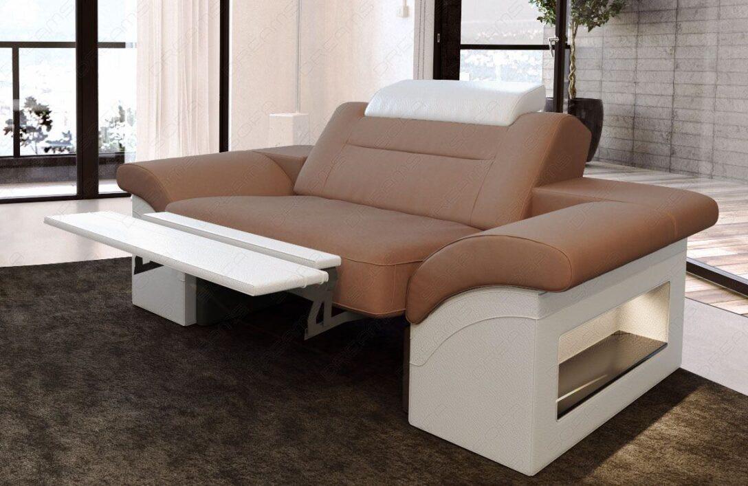 Large Size of 3 Sitzer Sofa Mit Relaxfunktion Elektrisch 3er Elektrischer 2 Couch Elektrische 5 Fernsehsessel Monza Bettfunktion 2er Bad Spiegelschrank Beleuchtung Bett Sofa Sofa Mit Relaxfunktion Elektrisch