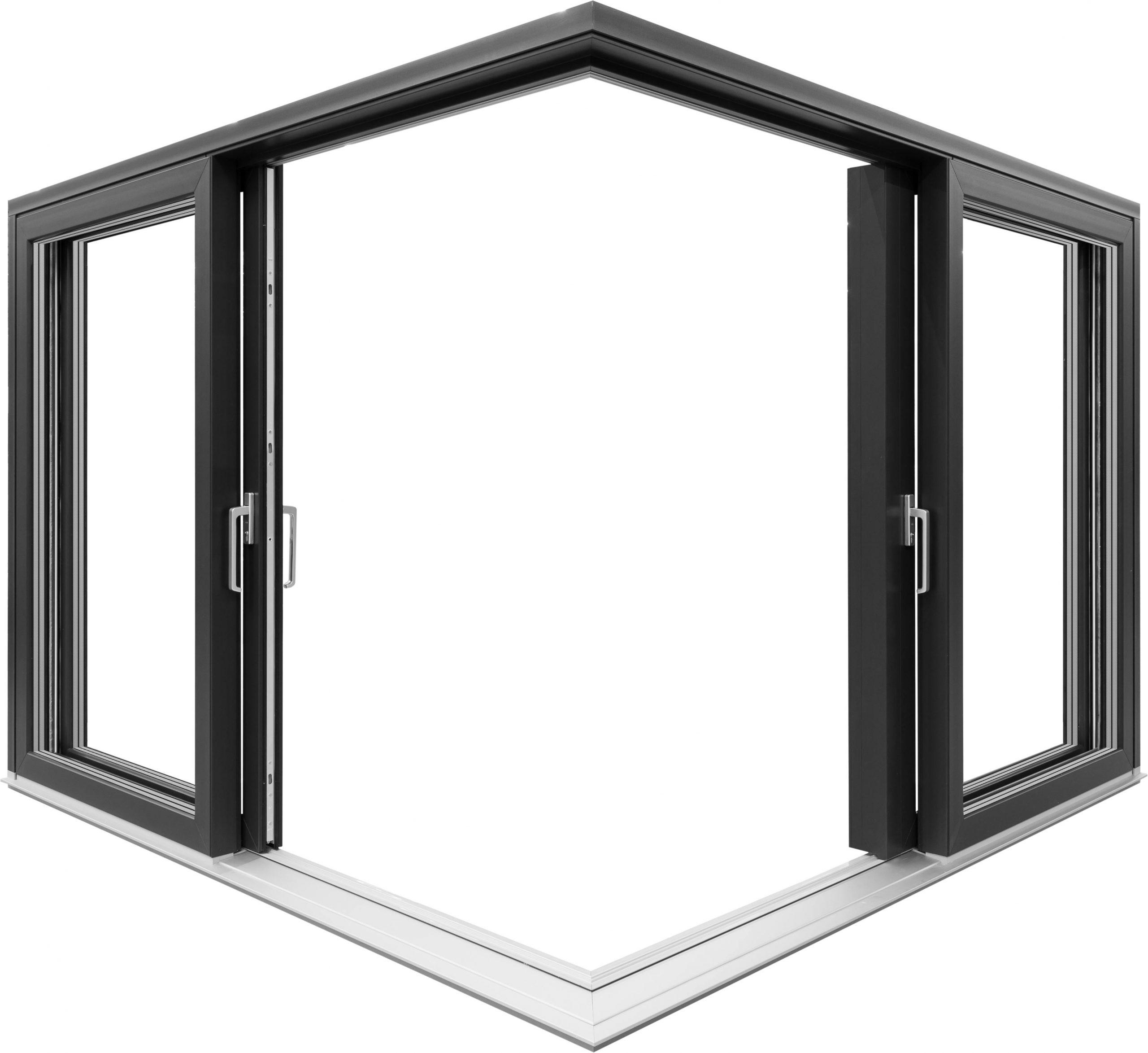 Full Size of Drutex Fenster Forum In Polen Kaufen Bewertungen Aus Bewertung Erfahrungsberichte Anpressdruck Einstellen Aluminium Erfahrungen Test Polnische Einbauen Lassen Fenster Drutex Fenster