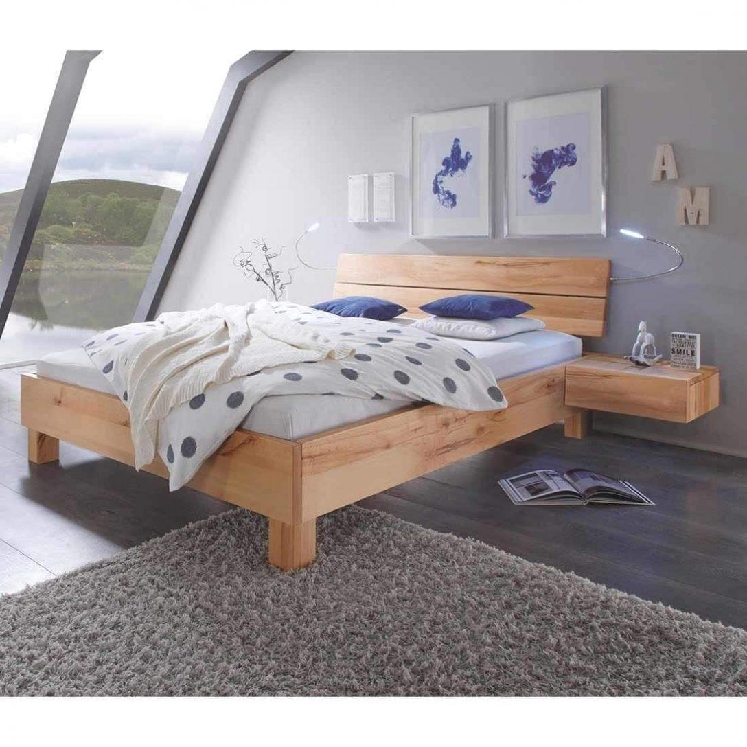 Large Size of Bett 160x220 160 Matratze Buche Ottoversand Betten Modern Design Minion Bonprix Luxus Liegehöhe 60 Cm Kaufen Günstig 90x200 Weiß Mit Schubladen Bettkasten Bett Bett 160x220