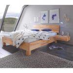 Bett 160x220 160 Matratze Buche Ottoversand Betten Modern Design Minion Bonprix Luxus Liegehöhe 60 Cm Kaufen Günstig 90x200 Weiß Mit Schubladen Bettkasten Bett Bett 160x220