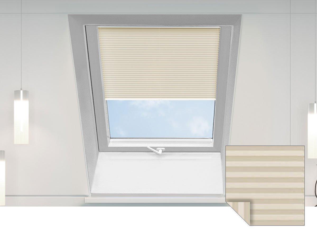 Full Size of Fenster Rollos Innen Sonnenschutz Ohne Bohren Obi Verdunkeln 2m Breit Montage Stoff Ikea Dachfenster Fr Unterschiedliche Typen Sonnenschutzfolie Kaufen In Fenster Fenster Rollos Innen