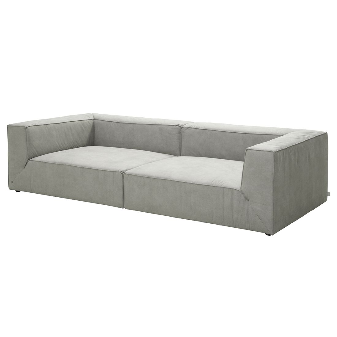 Full Size of Otto Couch Tom Tailor Sofa Big Cube Heaven Style Colors Xl Nordic Chic Elements S West Coast Bigsofa 4 Sitzer Von Design Um Welt Ligne Roset Le Corbusier In L Sofa Sofa Tom Tailor