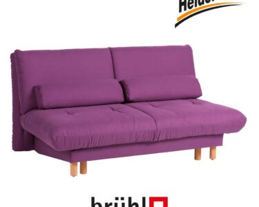 Sofa Lila Sofa Lilah Corner Sofa Lilac Throws 3 Piece Suite Queen Sleeper Lila Chair Bed Uk Samt Emerald Craft Chesterfield Set Covers Ikea Cushions Sitzer Grau Esstisch