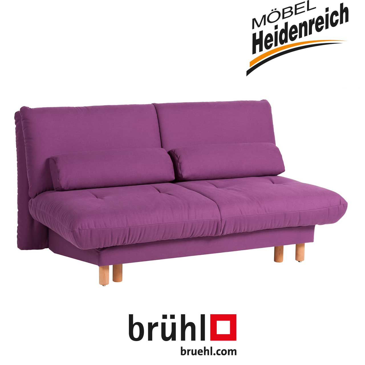 Full Size of Lilah Corner Sofa Lilac Throws 3 Piece Suite Queen Sleeper Lila Chair Bed Uk Samt Emerald Craft Chesterfield Set Covers Ikea Cushions Sitzer Grau Esstisch Sofa Sofa Lila