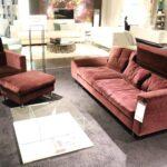 Sofa Garnitur Couch Ikea Garnituren Hersteller Kasper Wohndesign Leder Schwarz 3 2 1 Echtleder 3 2 Rundecke 3 Teilig Poco Sofa Garnitur 3/2/1 Eiche Massivholz Sofa Sofa Garnitur