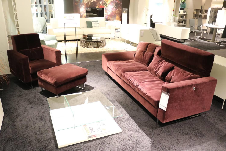 Full Size of Sofa Garnitur Couch Ikea Garnituren Hersteller Kasper Wohndesign Leder Schwarz 3 2 1 Echtleder 3 2 Rundecke 3 Teilig Poco Sofa Garnitur 3/2/1 Eiche Massivholz Sofa Sofa Garnitur