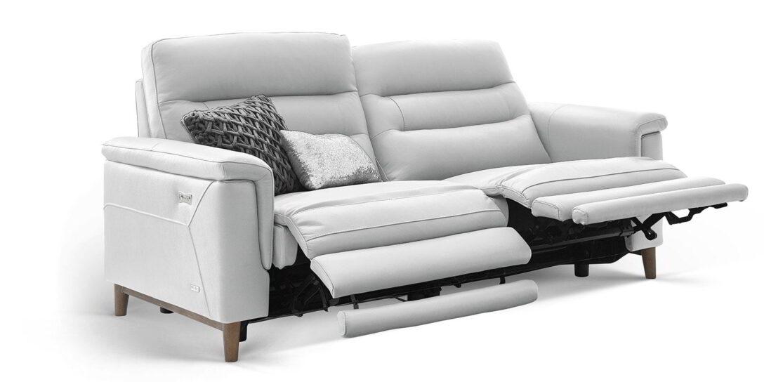 Large Size of Sofa Elektrisch Elektrischer Sitzvorzug Ausfahrbar Warum Ist Mein Geladen Stoff Ikea Aufgeladen Elektrische Relaxfunktion Was Tun Wenn Microfaser De Sede Sofa Sofa Elektrisch