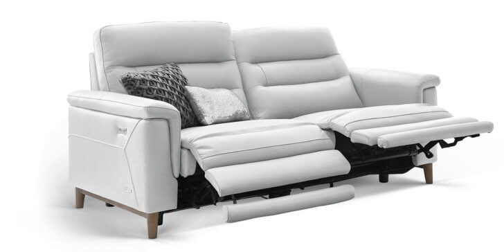 Medium Size of Sofa Elektrisch Elektrischer Sitzvorzug Ausfahrbar Warum Ist Mein Geladen Stoff Ikea Aufgeladen Elektrische Relaxfunktion Was Tun Wenn Microfaser De Sede Sofa Sofa Elektrisch