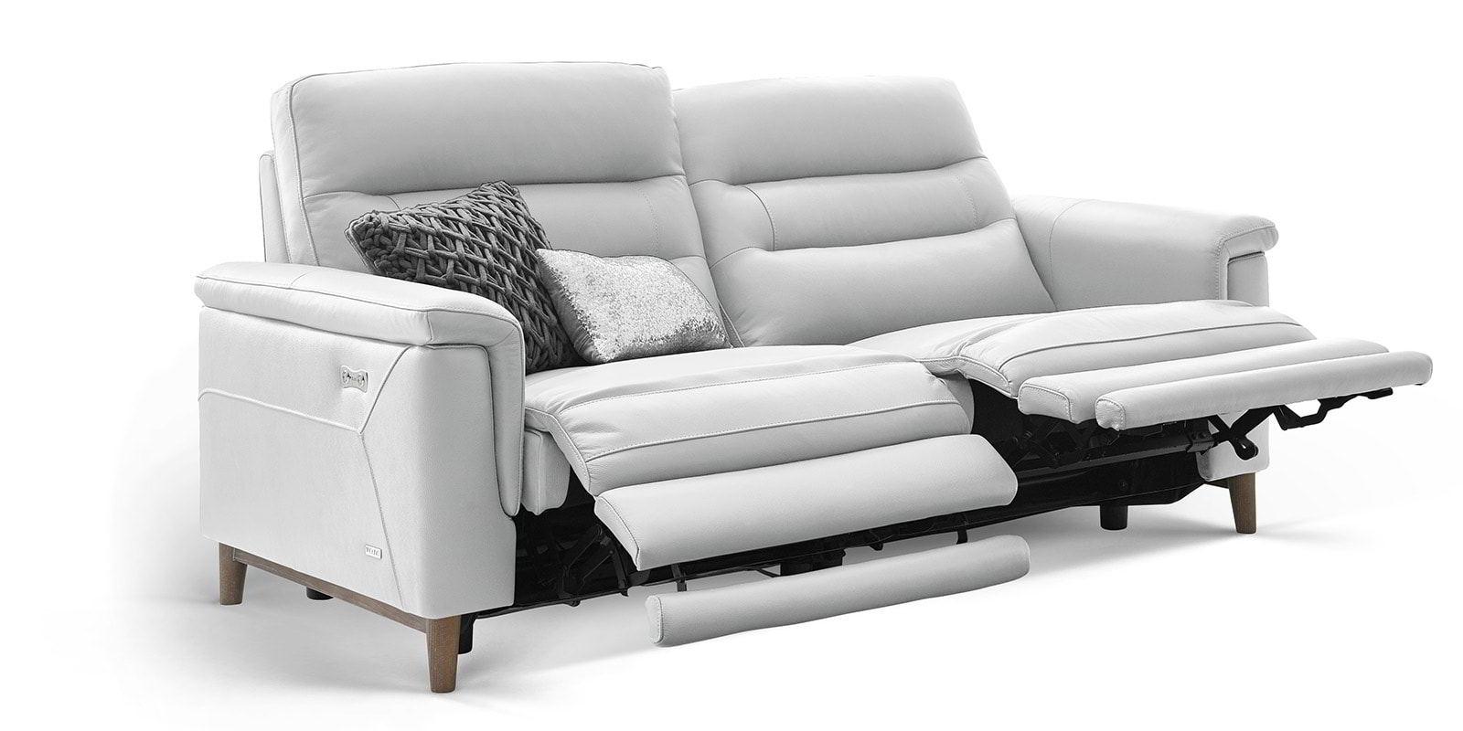 Full Size of Sofa Elektrisch Elektrischer Sitzvorzug Ausfahrbar Warum Ist Mein Geladen Stoff Ikea Aufgeladen Elektrische Relaxfunktion Was Tun Wenn Microfaser De Sede Sofa Sofa Elektrisch
