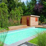 Garten Sauna Garten Garten Sauna Pressemeldungen Von Klafs Spielgerät Ecksofa Lounge Set Spielhaus Fussballtor Ausziehtisch Kinderhaus Schwimmbecken Skulpturen Mastleuchten