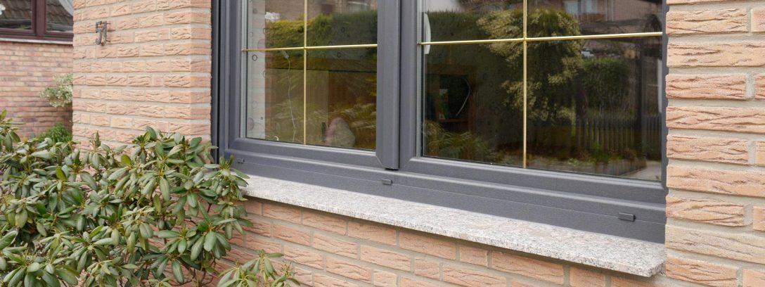 Large Size of Fenster Drutex Aachen Kunststofffenster Holzfenster Klebefolie Einbau Folien Für Verdunkeln Sichtschutzfolie Weru Einbruchsicher Runde Trocal Austauschen Fenster Fenster Drutex