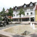 Bad Griesbach Therme Dänisches Bettenlager Badezimmer Hotels In Kissingen Beleuchtung Elektroheizkörper Bademäntel Herren Hotel Lauterberg Gutschein Bader Bad Bad Lippspringe Hotel