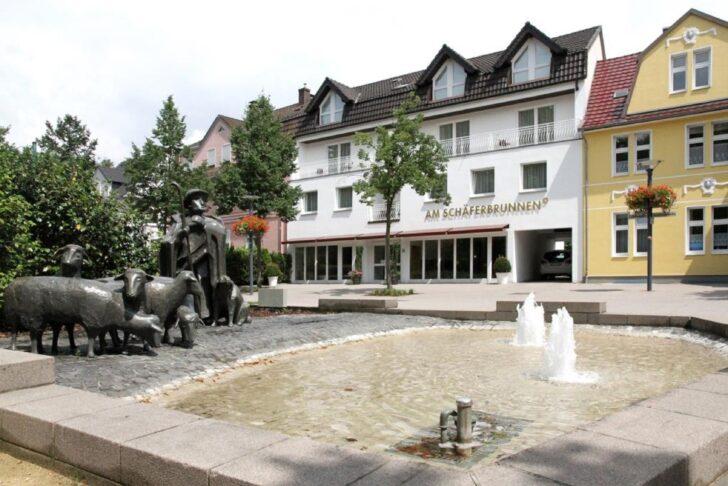 Medium Size of Bad Griesbach Therme Dänisches Bettenlager Badezimmer Hotels In Kissingen Beleuchtung Elektroheizkörper Bademäntel Herren Hotel Lauterberg Gutschein Bader Bad Bad Lippspringe Hotel