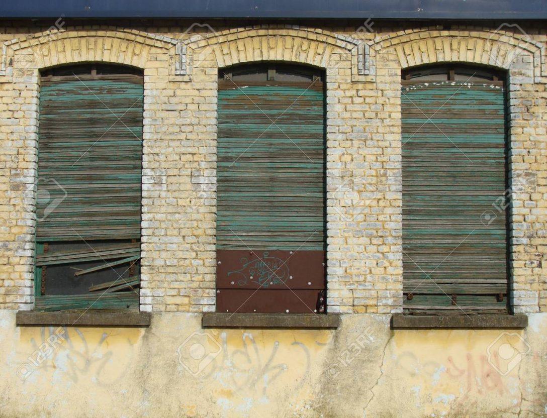 Large Size of Fenster Mit Integriert Kosten Rollo Preise Dreifachverglasung Einbauen Elektrischen Und Einbau Bauhaus Preis Rc3 Aluminium Jalousie Trocal Schlafzimmer Set Fenster Fenster Mit Rolladen