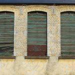 Fenster Mit Rolladen Fenster Fenster Mit Integriert Kosten Rollo Preise Dreifachverglasung Einbauen Elektrischen Und Einbau Bauhaus Preis Rc3 Aluminium Jalousie Trocal Schlafzimmer Set