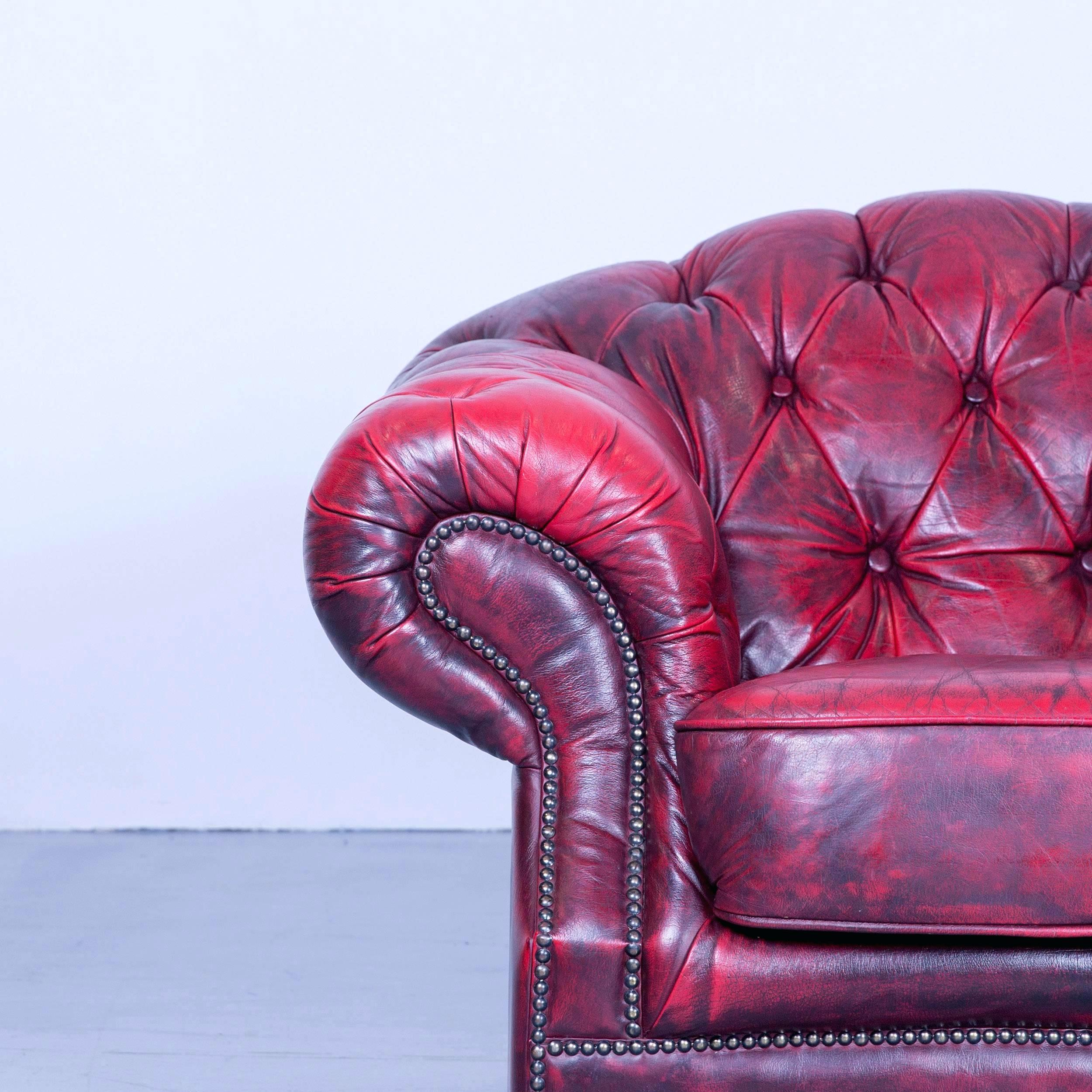 Full Size of Chesterfield Sessel Gebraucht Sofa Braun Brühl Dreisitzer Benz Machalke Landhaus Günstig Kaufen Alcantara Riess Ambiente Landhausstil Ebay Hocker Mit Sofa Chesterfield Sofa Gebraucht