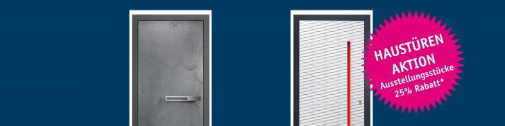 Medium Size of Alte Fenster Kaufen Haustren Betten 140x200 Rolladen Bett Aus Paletten Zwangsbelüftung Nachrüsten Bad Handtuchhalter Fototapete Rc 2 Einbruchschutz Sichern Fenster Alte Fenster Kaufen