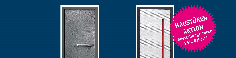 Full Size of Alte Fenster Kaufen Haustren Betten 140x200 Rolladen Bett Aus Paletten Zwangsbelüftung Nachrüsten Bad Handtuchhalter Fototapete Rc 2 Einbruchschutz Sichern Fenster Alte Fenster Kaufen