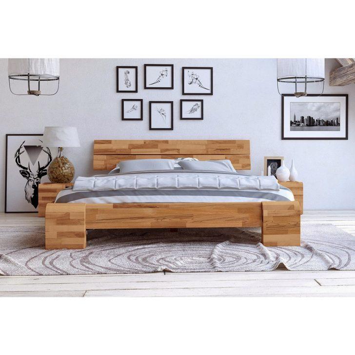 Medium Size of Betten 200x220 Seti High Doppelbett Berlnge Kernbuche Massiv Kaufen Treca Test Köln Billige Wohnwert Französische Dänisches Bettenlager Badezimmer Bock Bett Betten 200x220