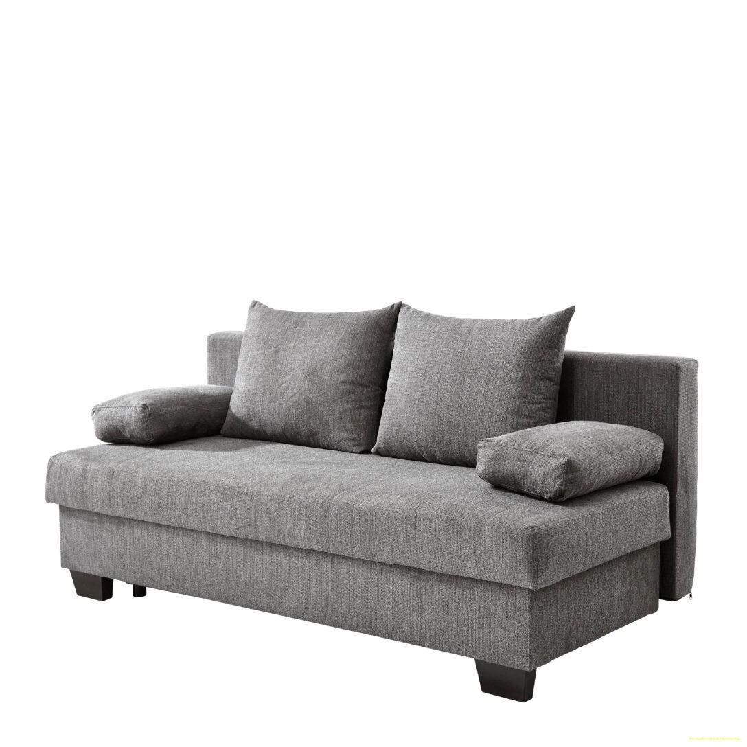 Large Size of Sofa Mit Boxen Und Led Lautsprecher Licht Big Poco Couch Musikboxen Integrierten Bluetooth Brühl Englisch Türkische Modernes Reinigen Schlaffunktion Lila Sofa Sofa Mit Boxen
