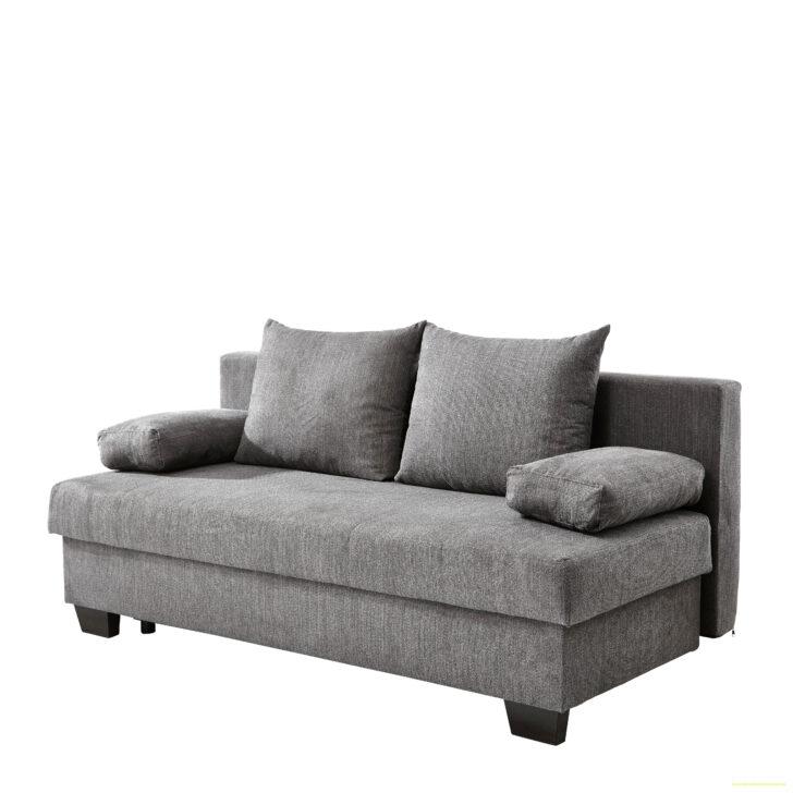 Medium Size of Sofa Mit Boxen Und Led Lautsprecher Licht Big Poco Couch Musikboxen Integrierten Bluetooth Brühl Englisch Türkische Modernes Reinigen Schlaffunktion Lila Sofa Sofa Mit Boxen