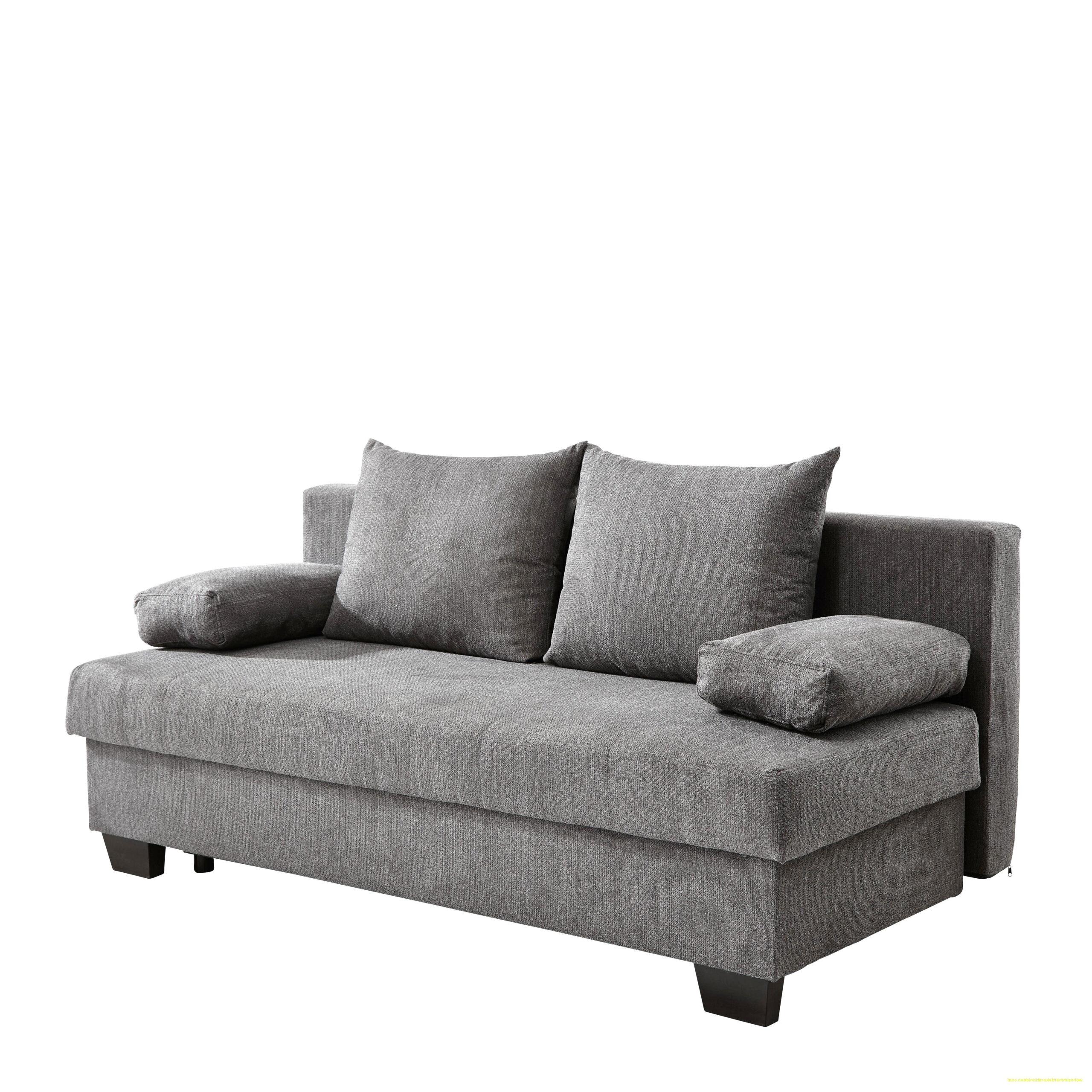 Full Size of Sofa Mit Boxen Und Led Lautsprecher Licht Big Poco Couch Musikboxen Integrierten Bluetooth Brühl Englisch Türkische Modernes Reinigen Schlaffunktion Lila Sofa Sofa Mit Boxen