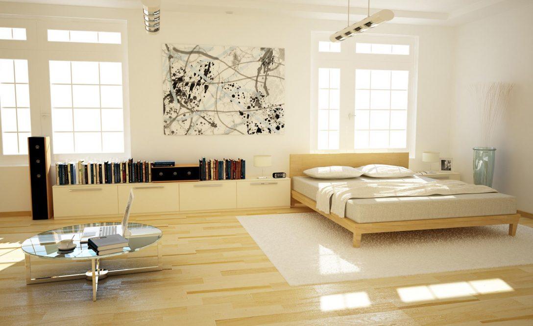 Large Size of Großes Bett Groes Doppelbett Couchtisch Teppich Bettw Poco Nussbaum 180x200 120 Cm Breit 190x90 Weißes 160x200 Mit Bettkasten 90x200 Betten Für Bett Großes Bett